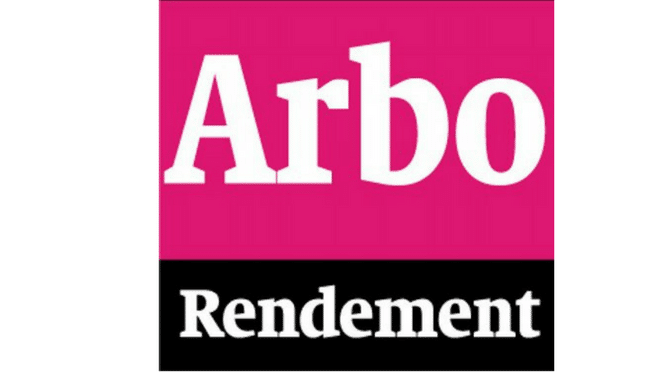 Plaatje_Arbo_rendement_website (1)