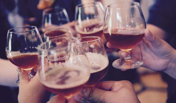 alcohol ervaringsverhaal