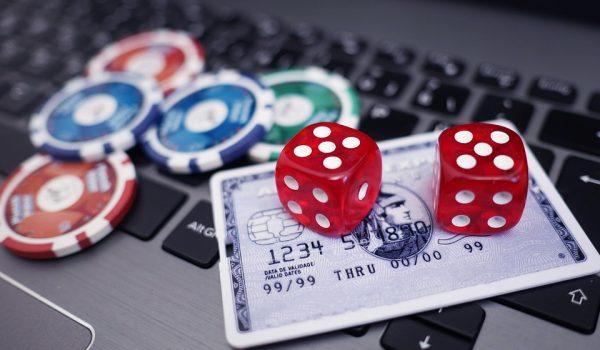 gokken gevaarlijk jongeren